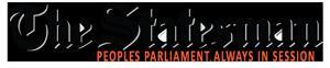 the-statesman-logo-300